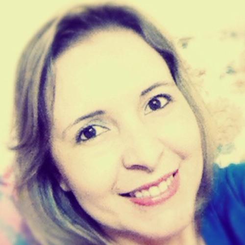 Ildenice Costa's avatar