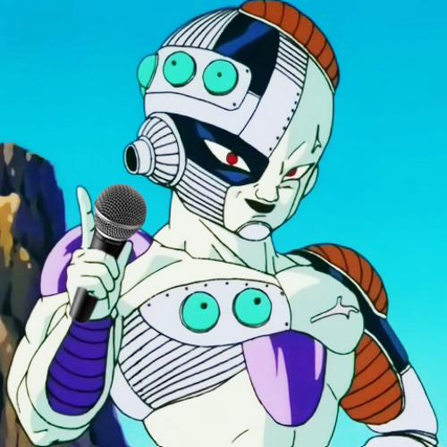 Frieza Saga's avatar