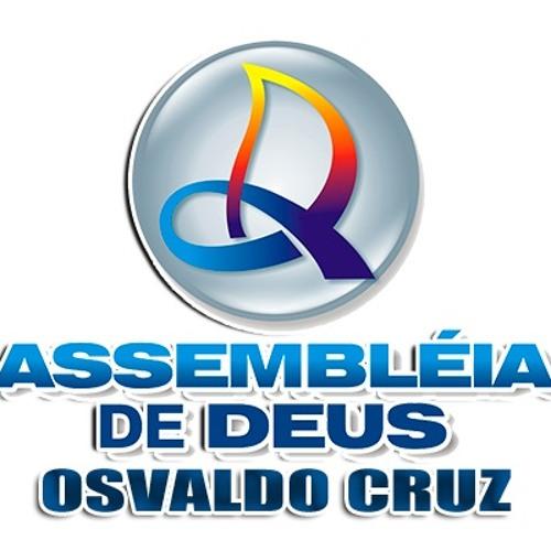 AD_Bandeiras_OC's avatar