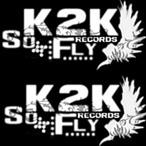 K2k sO flY's avatar