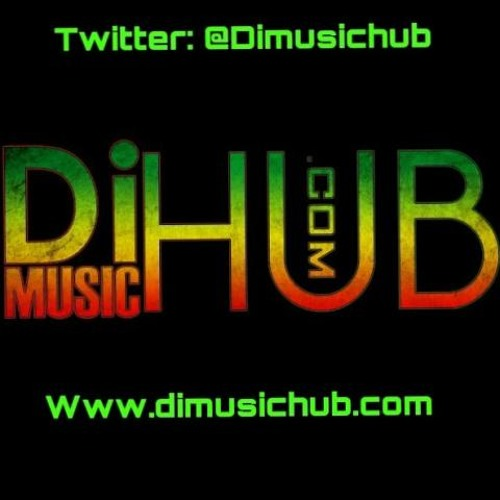 Di Music Hub's avatar