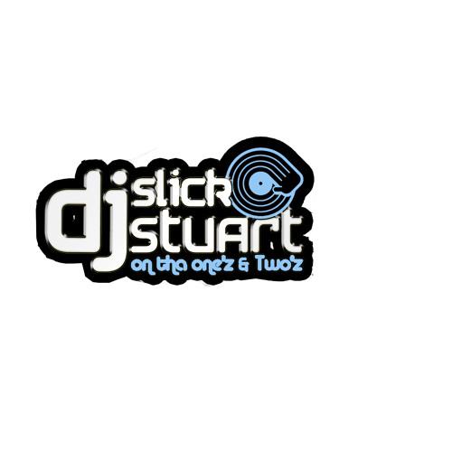 Slick Stuart's avatar