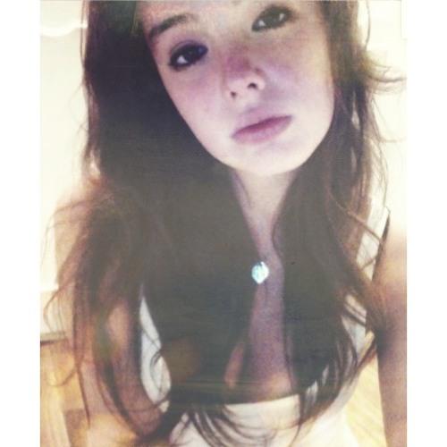 juliadasilva's avatar