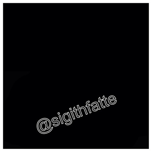 sigithfatte's avatar