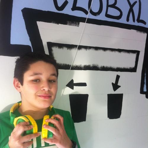BrandonDJ's avatar
