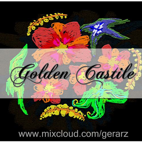 Goldencastile's avatar