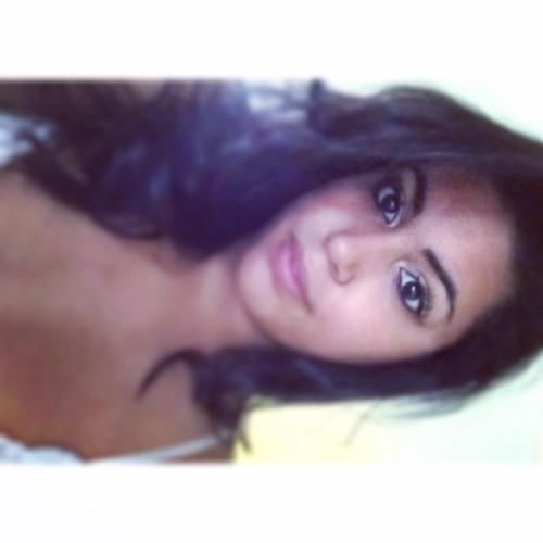 radricadavis's avatar