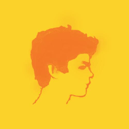 rogeriofmm's avatar