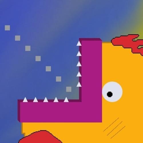 mitch0man's avatar