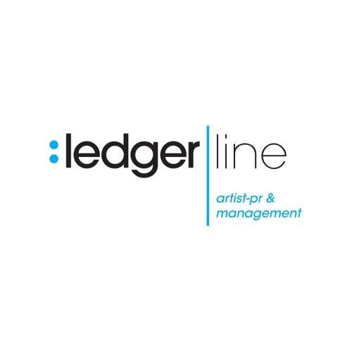 Ledger Line's avatar