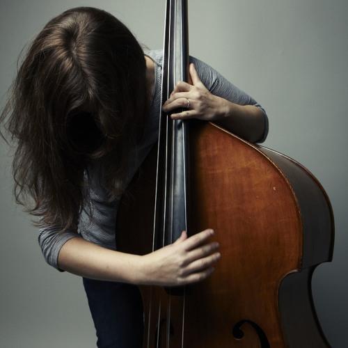 Shayna Dulberger's avatar