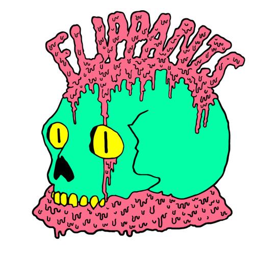 The Flippants's avatar
