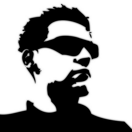 RIO.BERTO's avatar