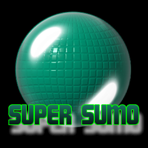 Super Sumo's avatar