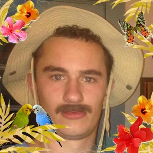 Twiin's avatar