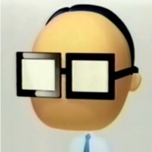 Kris W.'s avatar