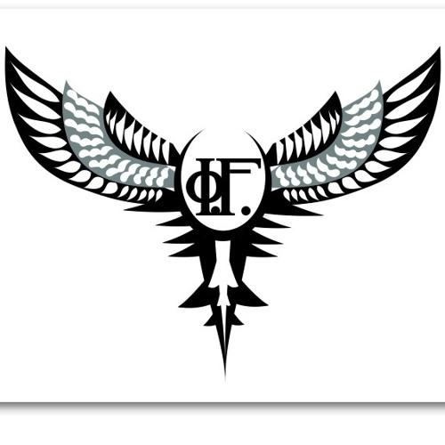 H00D's avatar