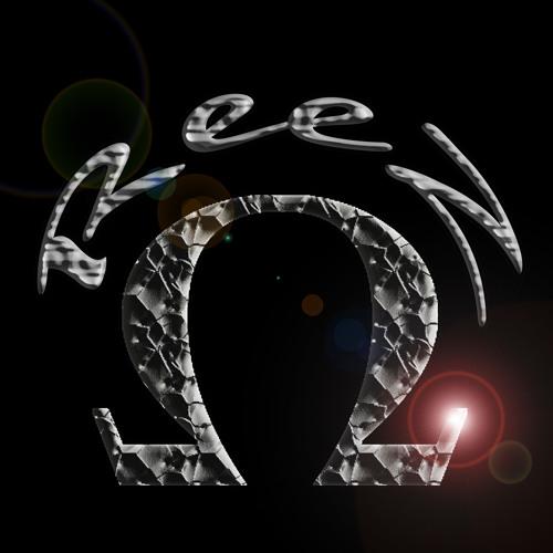 ReeZΩ's avatar