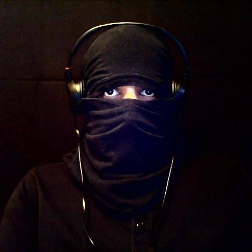 Ivan Pompa's avatar
