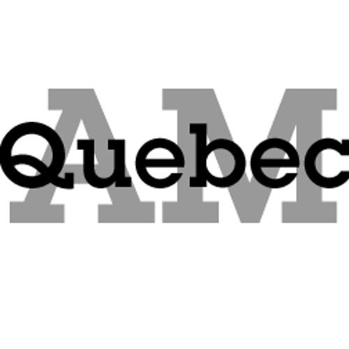 cbcquebecam's avatar