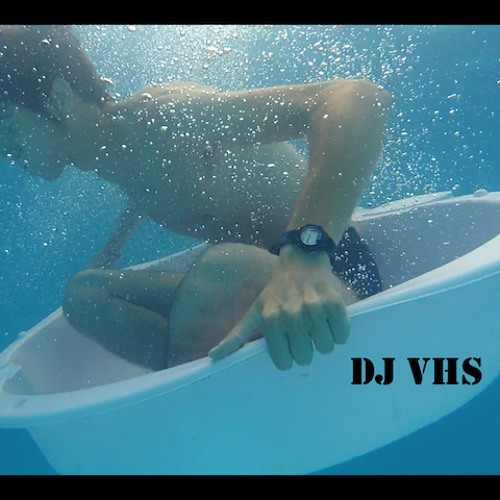 VHS's avatar