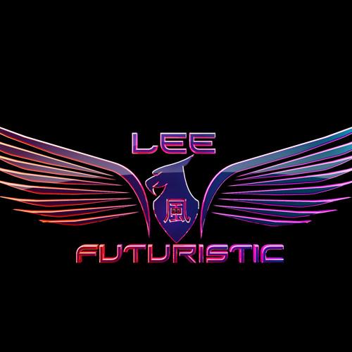 Lee Futuristic's avatar
