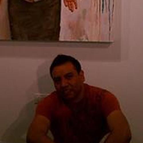 Alejandro Gutierrez 151's avatar