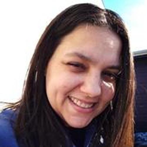 Crystal Leonhard's avatar