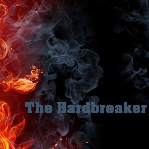 The Hardbreaker's avatar