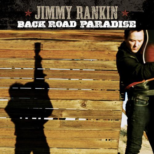 Jimmy Rankin - Tinseltown