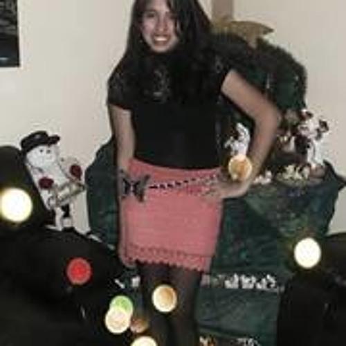 Angela Vallejos 1's avatar