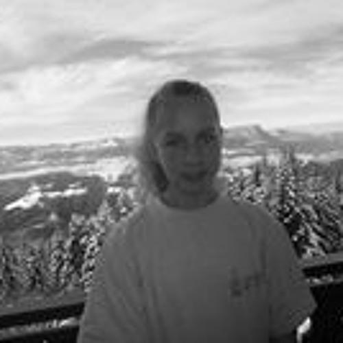 Clarisse Dodon's avatar
