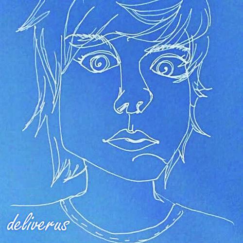 Jack-Price's avatar