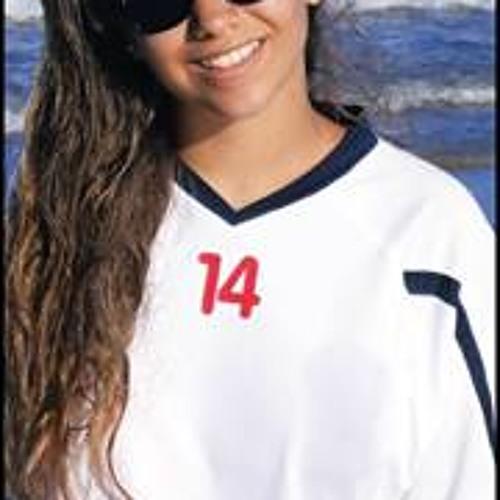 Luli Marchetti's avatar
