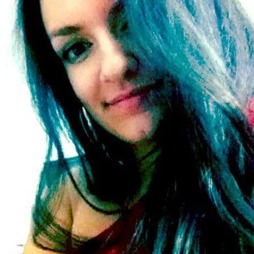 Erica Volpe's avatar