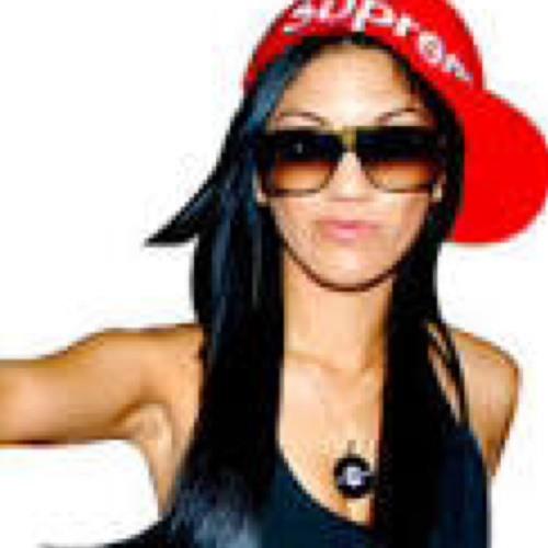 Supreme Tunes's avatar