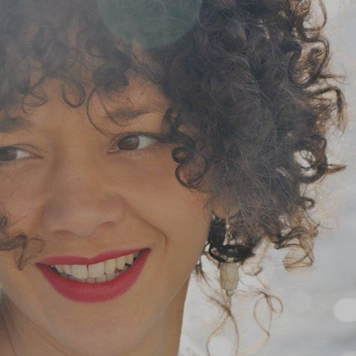 HELENA ESPARON's avatar