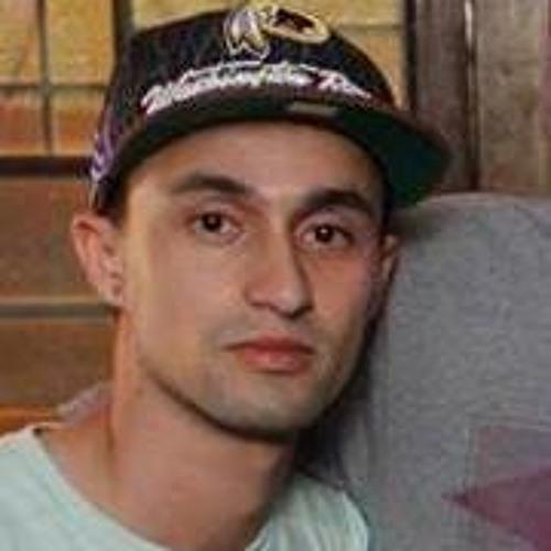 Felippe Romero's avatar