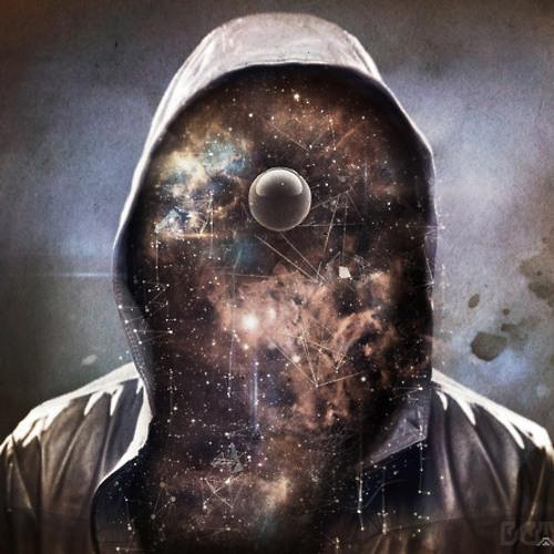 Sc00bs's avatar