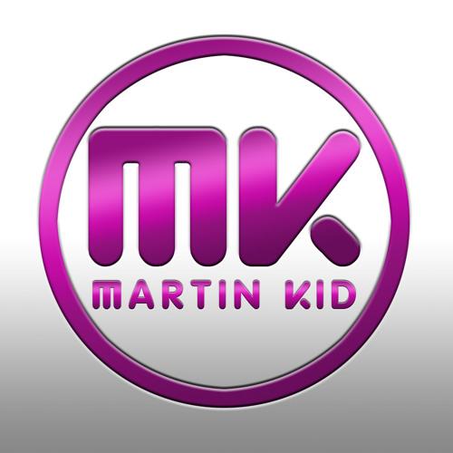 Martin Kid's avatar