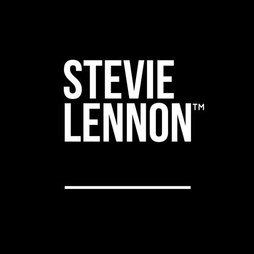 Stevie Lennon Stereofunk's avatar