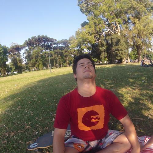 Sebastián Rodriguez 23's avatar