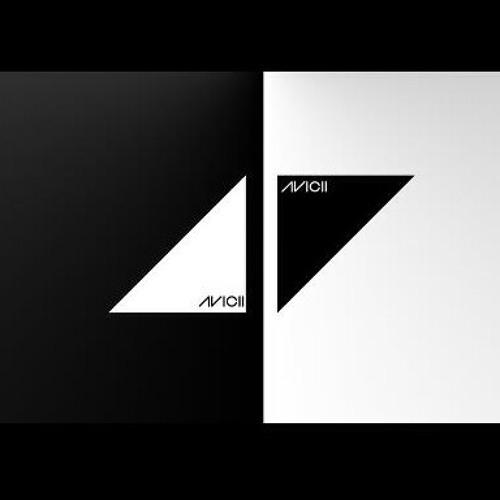 avicii2001's avatar