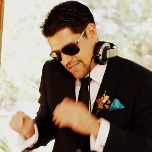 dj deyjuice's avatar