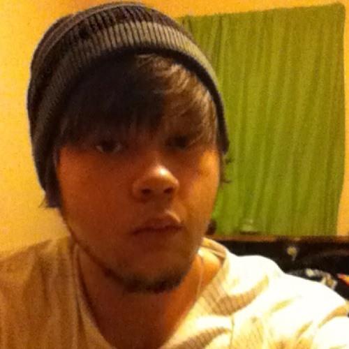 DopeAsFuuuckk's avatar