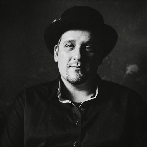 Dan Dietrich's avatar