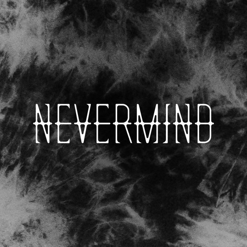 NEVERMIND++'s avatar