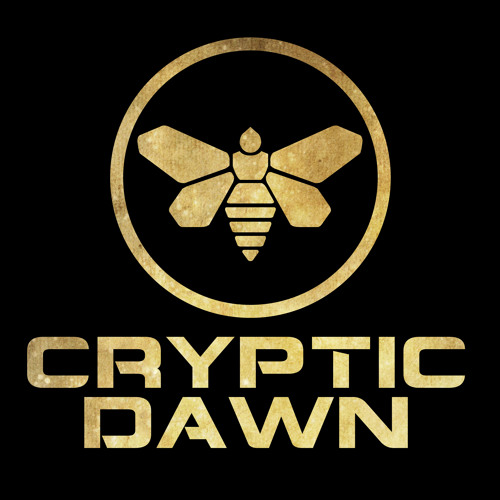 CrypticDawn's avatar