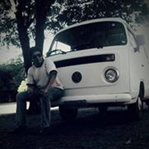 Roberto Cardozo 1's avatar