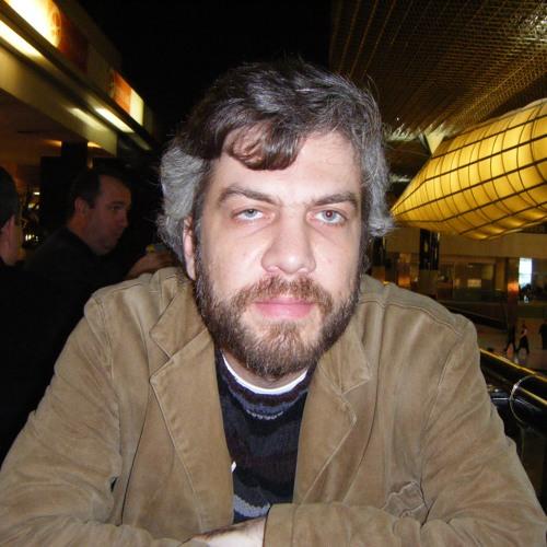 Bruno Gabirro's avatar